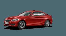 BMW Serie 2 Segunda Mano