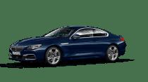 BMW Serie 6 Segunda Mano