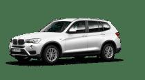 BMW X3 Segunda Mano