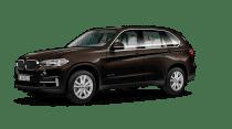 BMW X5 Segunda Mano