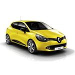 Renault Clio Segunda Mano